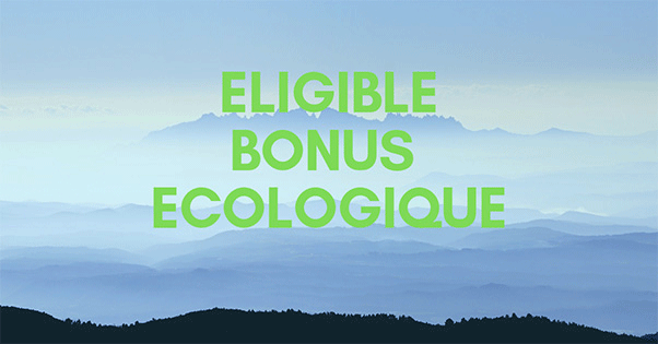 Bonus ecologique sur les velo electrique Velobecane